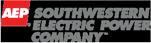 SWEPCO_Logo_1x