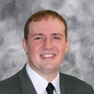 Eric Basinger SWEPCO ED mgr (3)