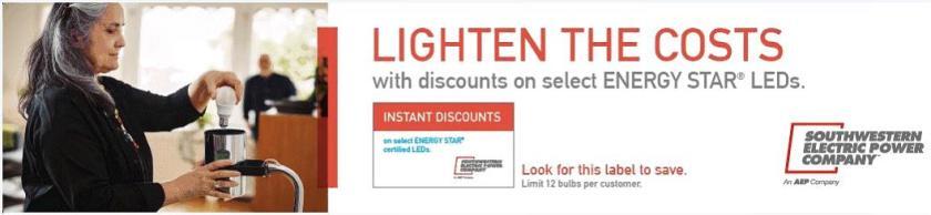 LED discounts3