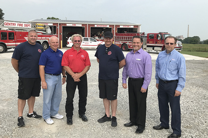 IMG_5930b SWEPCO Gentry FD land donation Sept 2018 - lo res