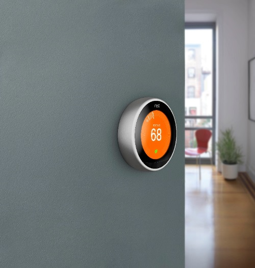 Thermostat for Savings Graphic_resize
